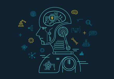 10 fatos sobre inteligência artificial no ensino superior