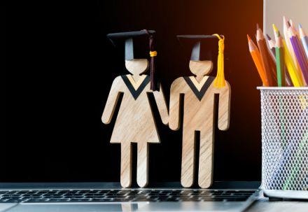 Conheça certificações de tecnologia para professores, escolas e alunos