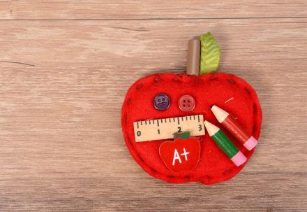 O melhor da escola é o professor, avaliam estudantes