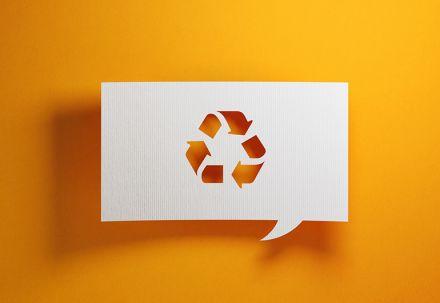 7 práticas pedagógicas para trabalhar a reciclagem na escola