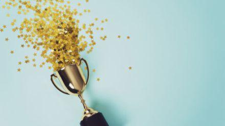 Conheça os 18 finalistas do Desafio Diário de Inovações 2019