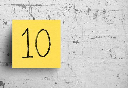 Lista aponta 10 startups que mais se destacaram na área educação