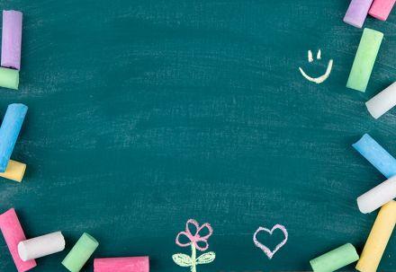 Porvir celebra momentos especiais da carreira de professores