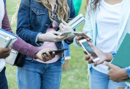 Como participar da Maratona Unicef Samsung de aplicativos para escolas