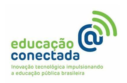 Educação Conectada: MEC abre seleção para novas escolas até 14 de novembro