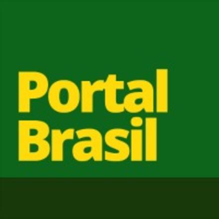 Brasil tem 10 representantes em competições internacionais de astronomia