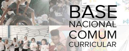 Folha de S.Paulo: Base curricular pode ser revista e colocar em xeque plano de Temer