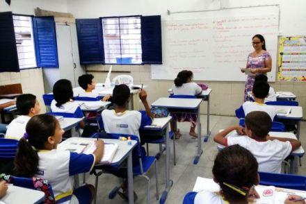 Nova Escola: A alfabetização no Brasil não avança. O Pnaic falhou?