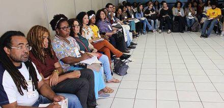 Debate racial no Brasil: uma causa de todos