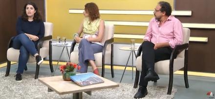 Cenpec 30 anos: Conheça o trabalho da organização por uma educação pública de qualidade