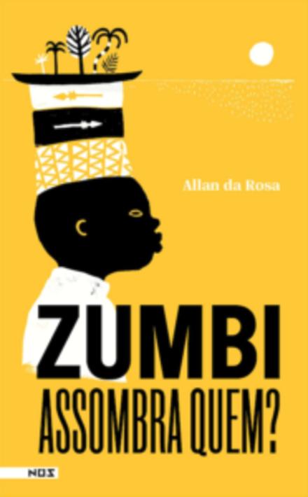 10 livros que discutem criticamente a luta pela liberdade do povo negro