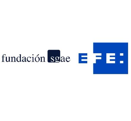 EFE ESCUELA Y LA FUNDACIÓN SGAE CONVOCAN LA XV EDICIÓN DE BECAS DE PERIODISMO CULTURAL