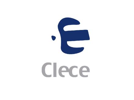 CLECE y la Agencia EFE convocan una beca para formar periodistas en responsabilidad social