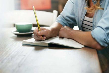 Bolsas para escritores na San Jose State University