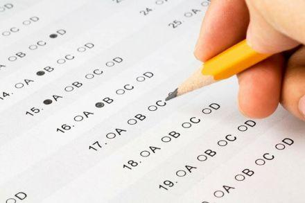Exames padronizados: tudo que você precisa saber sobre as provas para estudar fora