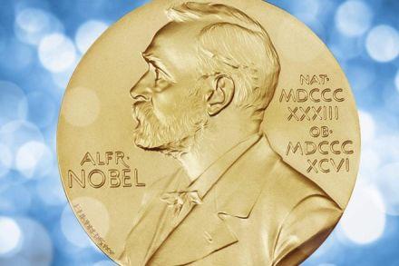 Por que o Brasil nunca ganhou um Nobel?