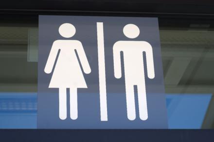 Estado americano quer obrigar escolas a terem banheiros transgêneros