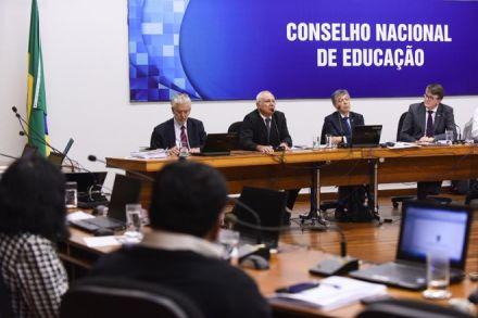 Dez perguntas sobre a nova Base Nacional Comum Curricular