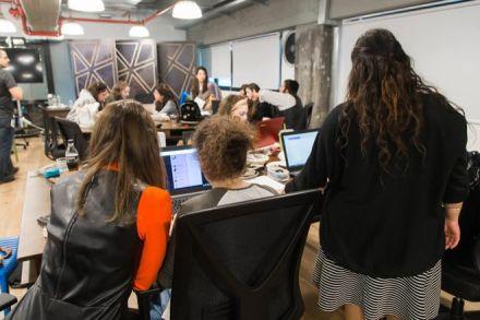 Antes isolados, judeus ortodoxos e universidades tentam se conectar em Israel