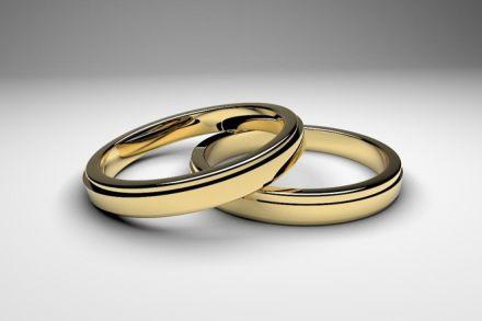 Dissertação de mestrado que defende casamento é comparada a discurso de ódio