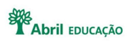 Abril Educação lança campanha digital #educartransforma