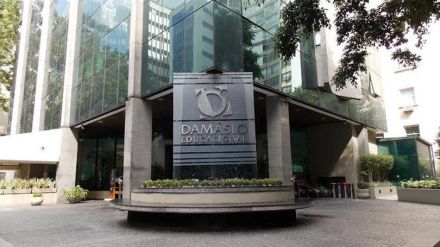 Cade aprova compra do Damásio Educacional pela DeVry Brasil