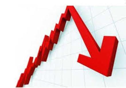 Empresas de educação já derreteram R$ 4,5 bilhões na Bolsa