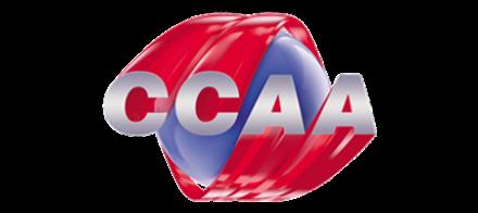 Owen Wilson é salvo por brasileiros em filme do CCAA