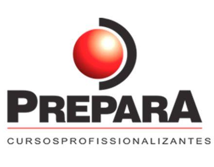Prepara Cursos lança a maior campanha publicitária de sua história em rede nacional