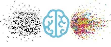 A neurociência encontra Vigotski
