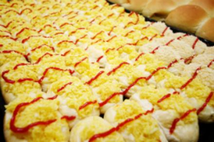 Programa Gastronomia Social recebe inscrições para cursos gratuitos de culinária