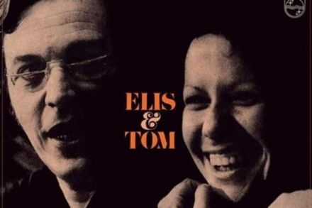 Unificado realiza concerto-tributo ao disco Elis & Tom