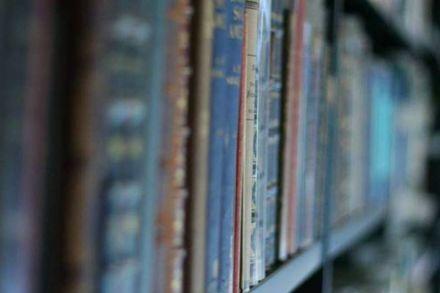 Primeiro marco legal sobre formação de leitores no Brasil é sancionado