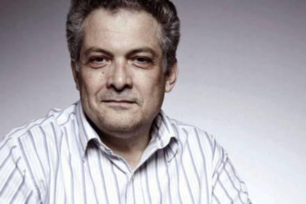 Bolsa Família é consenso entre candidatos, diz colaborador de Marina