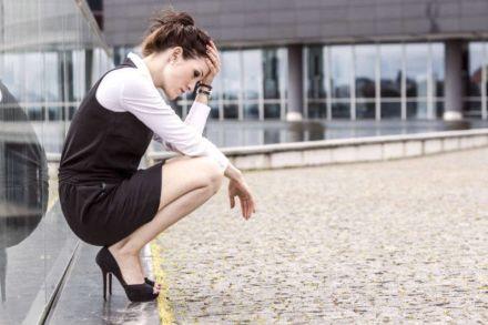 OCDE: mulheres conquistam mais diplomas e menos empregos