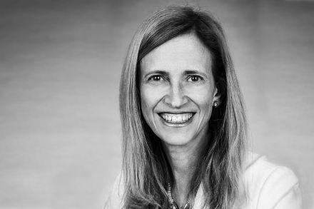 Cláudia Costin: Risco do Future-se é MEC parar de investir na universidade