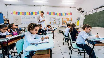 Veto ao ensino domiciliar é derrota da liberdade