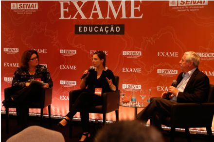 Como melhorar a educação no Brasil? Especialistas respondem