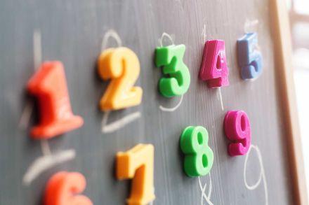 0 grau ou 0 graus, 1,5 milhões ou 1,5 millhão? Como concordar com números