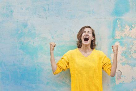 Abrace o fracasso e o estresse, ensina professor da felicidade de Harvard