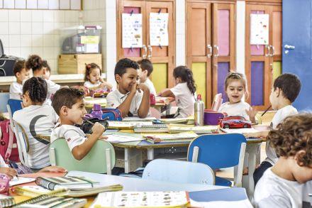 Justiça derruba lei que vetava ideologia de gênero nas escolas de Barueri