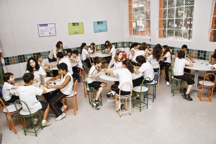 China é destaque em ranking da educação, e Brasil se mantém entre últimos