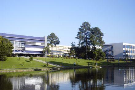 Cruzeiro do Sul compra Universidade Positivo, do Paraná