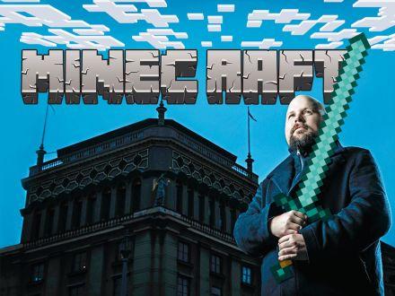 Enem 2018 tem questão relacionada ao jogo Minecraft