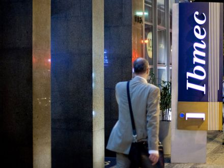 Yduqs, controladora da Estacio, compra dono do Ibmec por R$ 1,92 bi