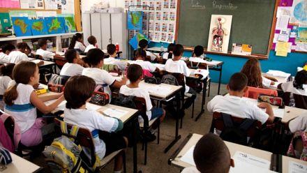 O que podemos aprender com o PISA para melhorar a educação no Brasil