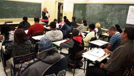 Ideb: Rede estadual de SP piora e perde o topo do ranking do ensino médio