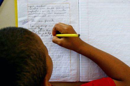 Consensos sobre como alfabetizar