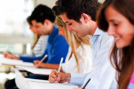 Os resultados dos nossos melhores alunos no Pisa deixam a desejar