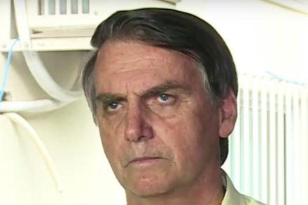Bolsonaro: como ficará a educação no novo governo?
